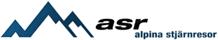 ASR Alpina Stjärnresor